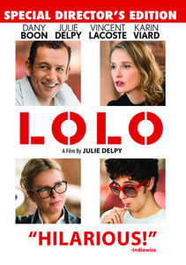 Lolo: Special Director's Edition
