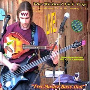 Free Master-Bass-Tion
