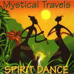 Mystical Travels