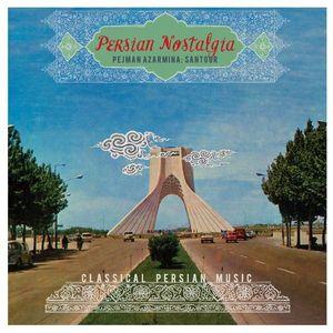 Persian Nostalgia
