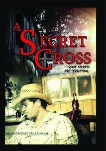 A Secret Cross
