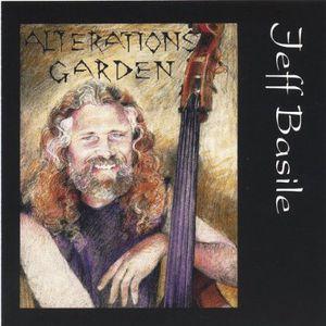 Alterations Garden