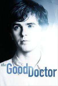 The Good Doctor: Season One