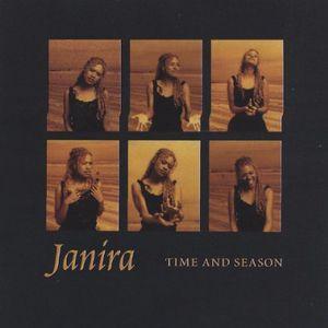 Time & Season