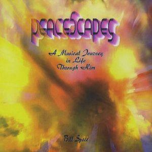 Peacescapes