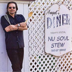 Angel's Nu Soul Stew