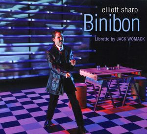 Binibon