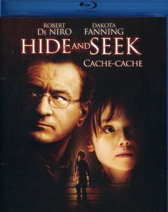 Hide and Seek [Import]
