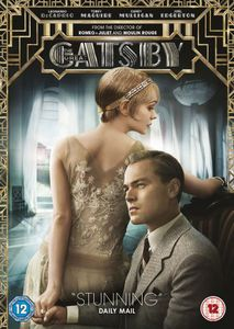 Great Gatsby [Import]