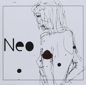 Neo [Import]