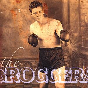 Groggers