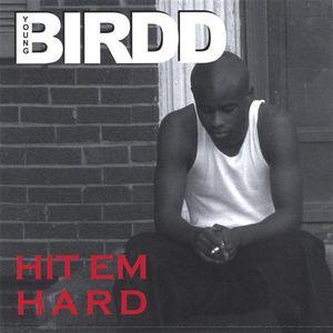 Hit Em Hard