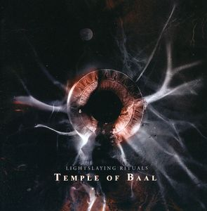Lightslaying Rituals [Import]