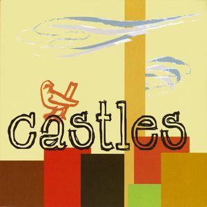 Castles EP