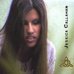 Jessica Callahan