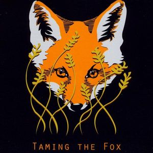Taming the Fox