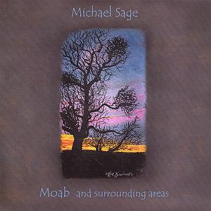 Moab & Surrounding Areas