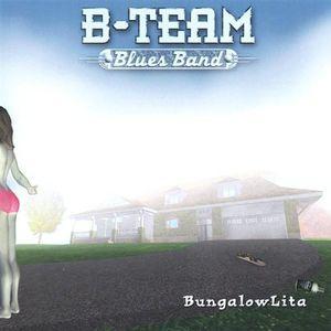 Bungalowlita