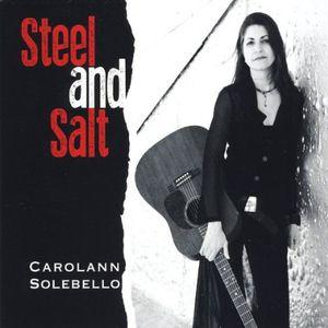 Steel & Salt