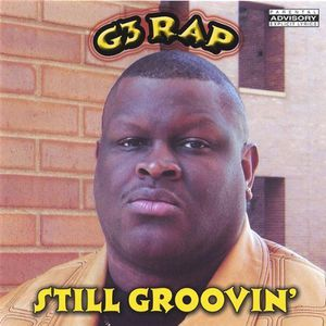 Still Groovin