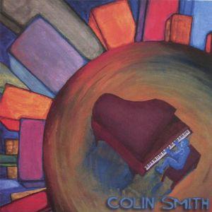 Colin Smith EP