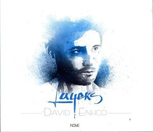 Layers [Import]