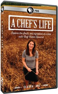 A Chef's Life: Season One