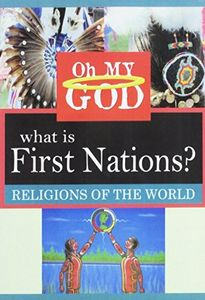 What Is First Nations?
