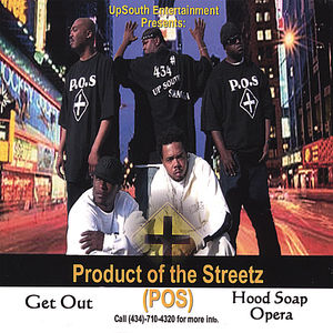 Get Out & Hood Soap Opera