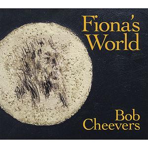 Fiona's World