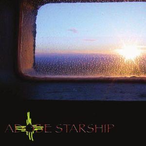 Adobe Starship 1