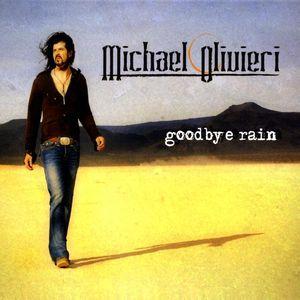Goodbye Rain