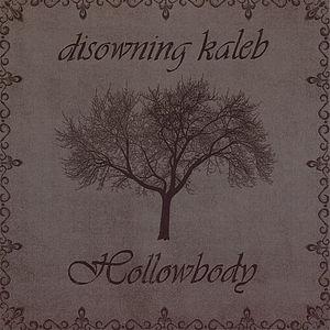 Hollowbody