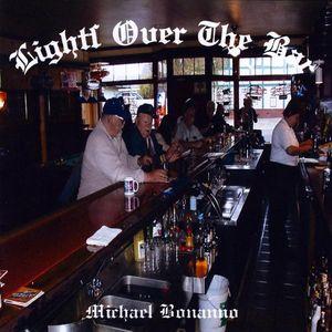 Lights Over the Bar