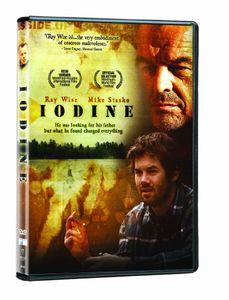 Iodine [Import]
