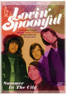 Lovin Spoonful [Import]