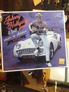 1960-1961 Rock & Roll Recordings [Import]