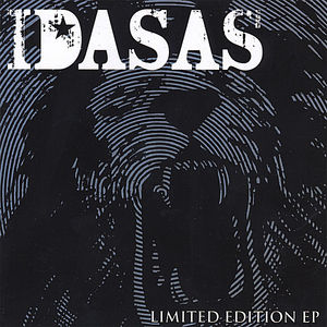 Limited Edition EP