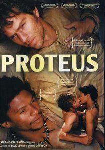 Proteus (2003)