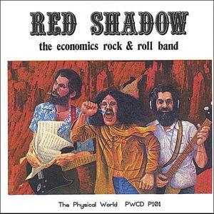 Economics Rock & Roll Band