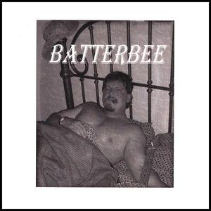 Batterbee