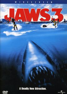 Jaws 3