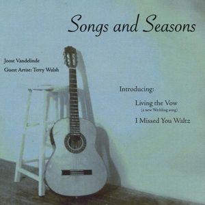 Songs & Seasons