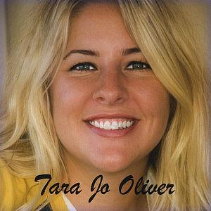 Tara Jo Oliver