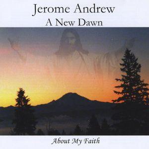 New Dawn About My Faith
