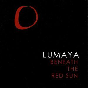 Beneath the Red Sun