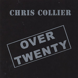 Over Twenty