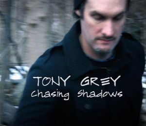 Chasing Shadows