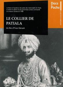 Le Collier de Patiala [Import]