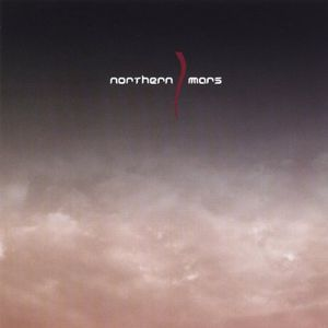 Northern Mars
